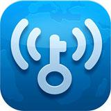 wifi万能钥匙手机版 v4.3.38安卓版
