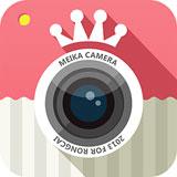 美咖相机安卓版 v3.5.0手机版