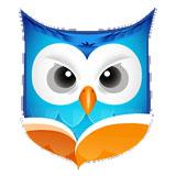 GGBook阅读器 v9.2.14.3安卓版