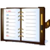 jorte桌面日历 v1.8.31安卓版