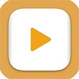 朗易思听安卓版 v2.1.9官方版