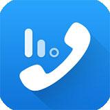 触宝电话(原名触宝号码助手) v6.7.9.3安卓版