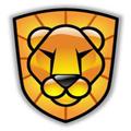 瑞星杀毒软件v16+ v24.00.65.16官方免费版