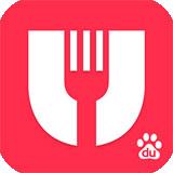 百度外卖app v5.15.5安卓版