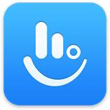 触宝输入法 v7.0.3.9安卓版