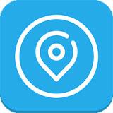 微代驾app v5.1.0安卓版