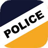 河南警民通手机app v2.2.4安卓版