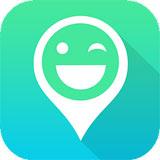 随便走app v5.8.5安卓版