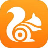 uc抢票帮app v12.8.0.1256苹果ios版