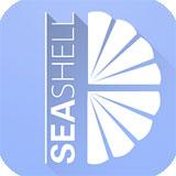 贝壳单词app v5.10安卓版