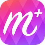 美妆相机安卓版 v4.8.0官方最新版