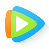腾讯视频手机版 v6.9.0.18424安卓版