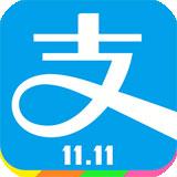 支付宝钱包手机客户端 v10.1.50.5322安卓版