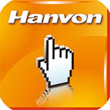 汉王输入法app v1.0.4.3安卓版