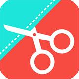 手工客app v3.3.4安卓版