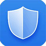 猎豹安全大师app v4.6.6.1066安卓版