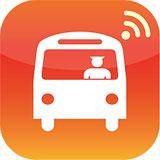 无线城市掌上公交 v3.4.2安卓版