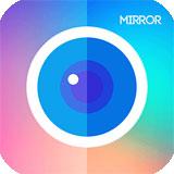 魔镜大师app v3.86安卓版