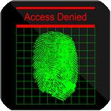 指纹解锁 v6.6安卓版