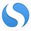 搜狗浏览器 v8.6.0.31252预览版