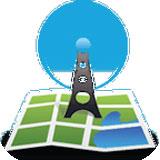 信号雷达app v5.59.0安卓版