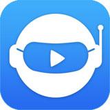 优酷路由宝手机客户端 v3.5.46安卓版