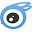 iTools v4.4.3.0官方版