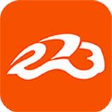 273二手车安卓版 V4.3.2最新版