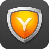 yy安全中心安卓版 v3.7.1最新版