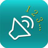 LT来电报号(来电报号软件) v4.6.1安卓版