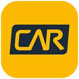 神州租车客户端 v6.5.0安卓版