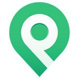 穷游行程助手app v2.9.2安卓版