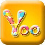 yoo桌面主题 v4.62安卓版