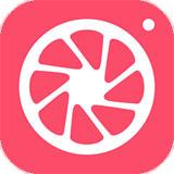 柚子相机 v2.3.4安卓版