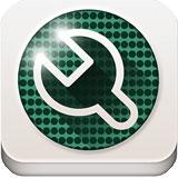 安兔兔硬件检测软件 v2.5.2安卓版