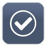gtasks日程管理软件 v3.0.3安卓版