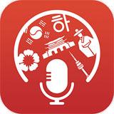 韩语翻译官 v2.0.2安卓版