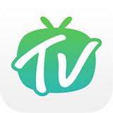 电视派tv版 v3.4.2安卓版