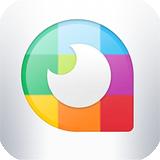 360壁纸安卓版 V2.2.0手机客户端