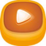 布丁电视tv版 v2.2.0安卓版