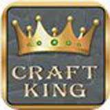 我的王国游戏 v1.0.0安卓版