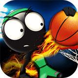火柴人篮球TV版 v1.0安卓版