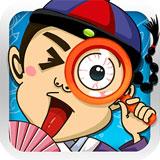 找你妹安卓版 v5.4.0手机版