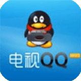 电视qq v2.0安卓版
