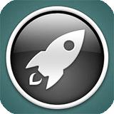 游戏加速精灵 v2.0.4安卓版