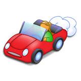 autostarts启动项管理汉化版 v1.8.1安卓版