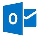 outlook手机客户端 v7.8.2.12.49.9774安卓版