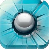 弹珠冲击破解版 v1.0.0安卓高级版下载