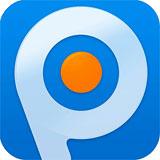 pptv电视播放器2014最新版 v3.0.1安卓版