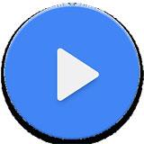 mx player 解码包|mx视频播放器解码包 v1.7.39安卓版